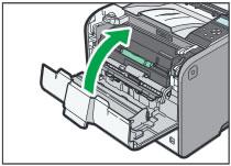 リコーSP4510/SP4500/SP4510SF/SP3610/SP3610SF