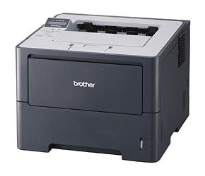 ブラザー(Brother) プリンタ HL-6180DW