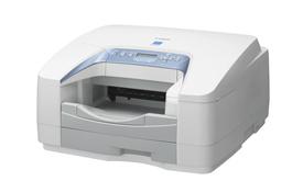 キヤノン(Canon) インクジェット BIJ1300