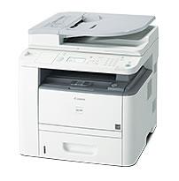 キヤノン(Canon) コピー機 ファミリーコピア DPC995