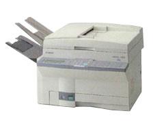 キヤノン(Canon) FAX Canofax L2500