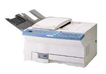 キヤノン(Canon) FAX Canofax L780