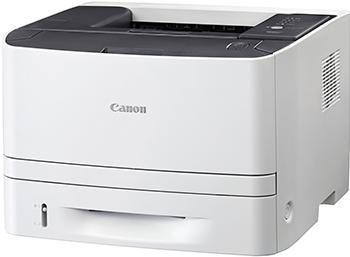 キヤノン(Canon) A4モノクロプリンタ LBP6340