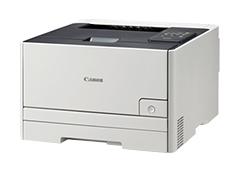 キヤノン(Canon) A4カラープリンタ LBP7110C