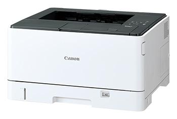 キヤノン(Canon) A3モノクロプリンタ LBP8100