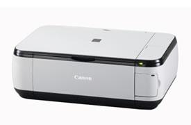 キヤノン(Canon) インクジェット PIXUS MP490