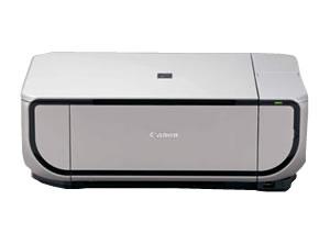 キヤノン(Canon) インクジェット PIXUS MP520