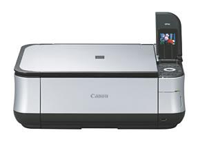 キヤノン(Canon) インクジェット PIXUS MP540