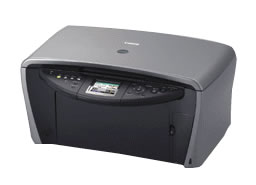 キヤノン(Canon) インクジェット PIXUS MP900