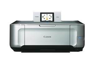 キヤノン(Canon) インクジェット PIXUS MP980