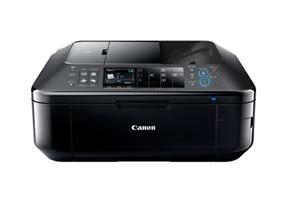 キヤノン(Canon) インクジェット PIXUS MX893