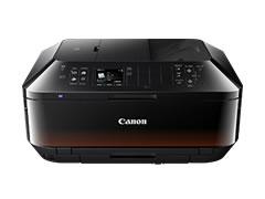 キヤノン(Canon) インクジェット PIXUS MX923