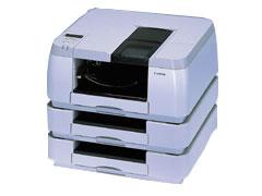 キヤノン(Canon) インクジェット Satera N1000