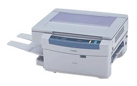 キヤノン(Canon) コピー機 PC-110