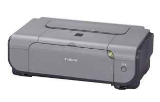 キヤノン(Canon) インクジェット PIXUS iP3300