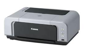 キヤノン(Canon) インクジェット PIXUS iP4200