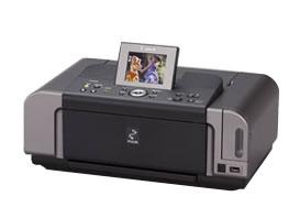 キヤノン(Canon) インクジェット PIXUS iP6700D