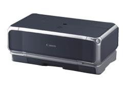 キヤノン(Canon) インクジェット PIXUS iP7100