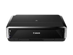 キヤノン(Canon) インクジェット PIXUS iP7230