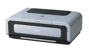 キヤノン(Canon) インクジェット PIXUS iP7500
