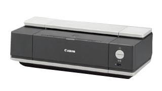 キヤノン(Canon) インクジェット PIXUS iX5000