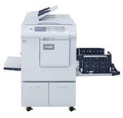 デュプロ(Duplo) デジタル印刷機インク DP-F820