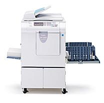 デュプロ(Duplo) デジタル印刷機インク DP-U650