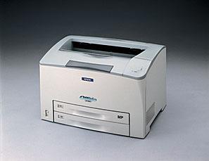 エプソン(Epson) A3モノクロプリンタ LP-6100