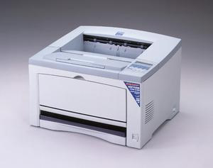 エプソン(Epson) A3モノクロプリンタ LP-8700PS3