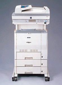 エプソン(Epson) A3カラープリンタ LP-9000CFH