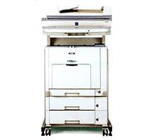 エプソン(Epson) A3カラープリンタ LP-9200CFS