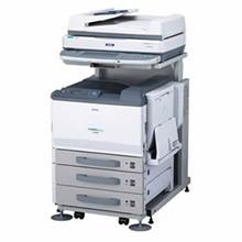 エプソン(Epson) A3カラープリンタ LP-M7500AS