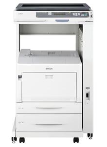 エプソン(Epson) A3カラープリンタ LP-M8040