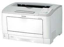 エプソン(Epson) A3モノクロプリンタ LP-S2200