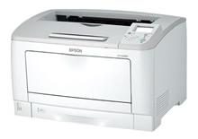 エプソン(Epson) A3モノクロプリンタ LP-S3200R