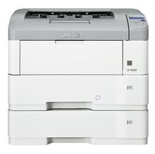 エプソン(Epson) A3モノクロプリンタ LP-S3250Z