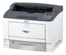 エプソン(Epson) A3モノクロプリンタ LP-S3500