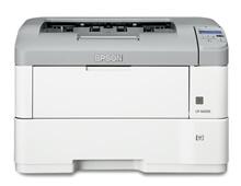 エプソン(Epson) A3モノクロプリンタ LP-S4250