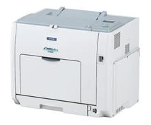 エプソン(Epson) A3カラープリンタ LP-S4500Z