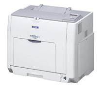 エプソン(Epson) A3カラープリンタ LP-S5500