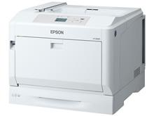 エプソン(Epson) A3カラープリンタ LP-S6160