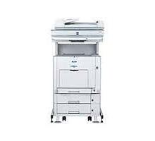 エプソン(Epson) A3カラープリンタ LP-S6500FS