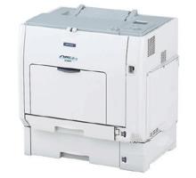 エプソン(Epson) A3カラープリンタ LP-S6500Z