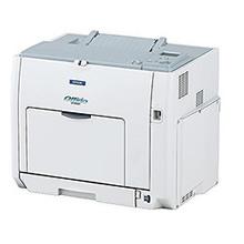 エプソン(Epson) A3カラープリンタ LP-S65SCHD