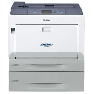 エプソン(Epson) A3カラープリンタ LP-S7100RZ