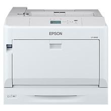 エプソン(Epson) A3カラープリンタ LP-S8160PS