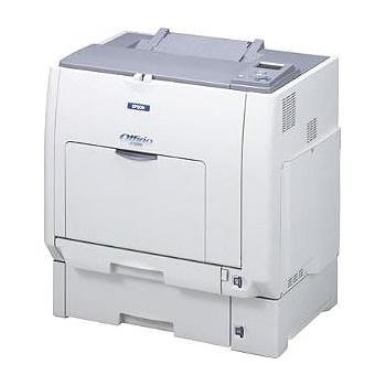 エプソン(Epson) A3カラープリンタ LP-9200CZ