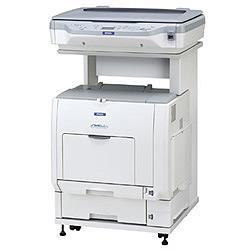 エプソン(Epson) A3カラープリンタ LP-M5500Z