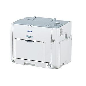 エプソン(Epson) A3カラープリンタ LP-S6500