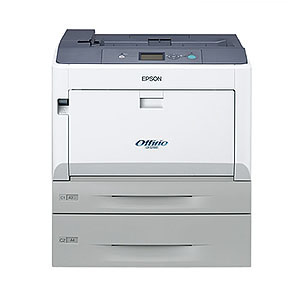 エプソン(Epson) A3カラープリンタ LP-S7100Z